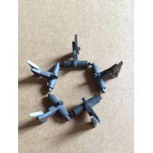 2FT20160 Upper Picker Finger for Kyocera KM-1635/2035