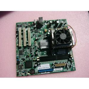 Q1273-60250 Main Logic PC Board for HP Designjet 4000 4500 plotter parts