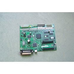 Electronics module C7779-69263 C7779-60144 C7779-69144 C7779-60263 HP Designet 500 800 Plotter Parts