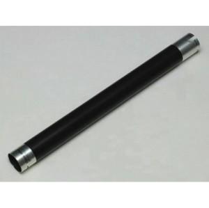 AE01-1086 RICOH  Aficio 1515 MP161F 162F 171F 201SPF Upper Fuser Roller