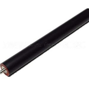RICOH Aficio 1515/MP161F/162F/171F/201SPF Lower Sleeved Roller AE02-0107