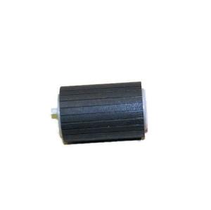 AF03-1061 RICOH Aficio 1515/MP161F/162F/171F/201SPF  Paper Feed Roller