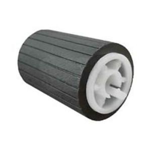 B039-2740 Paper Feed Roller RICOH Aficio 1015 1018 2015 2018 MP1600 1800 2000