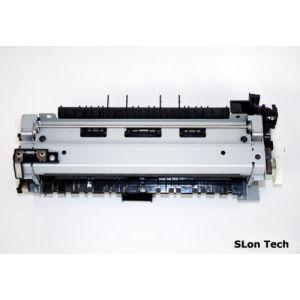 RM1-6319-000 RM1-6275-000 HP LaserJet P3015 P3015D P3015dn P3015X Fuser Assembly
