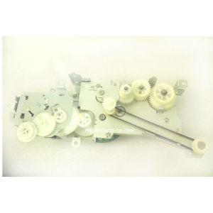 RM1-5656 RM1-4974 HP Color LaserJet CP3525 CM3530 4525 CM4540 Fuser Drive Assy