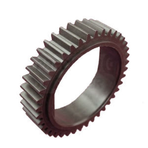 AB01-3882 Upper Roller Gear 40T for RICOH  Aficio 3035 3045
