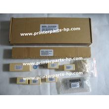 HP LaserJet 5200 Maintenance Roller Kit