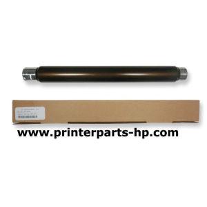 New Ricoh MP4000B 5000B 5001B 4001B Upper Fuser Roller