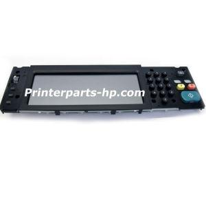 Q3938-67963 HP Color Laserjet CM6040 CM6030 CM6049 MFP Series Control Panel
