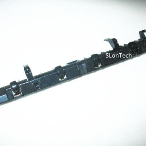 RC2-5208 HP LaserJet P4014 P4015 P4515 M601 M602 M603 Fuser Delivery Guide