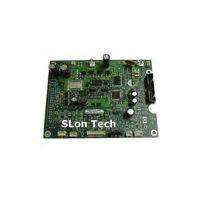 Q6683-67801 HP DesignJet T610 T620 T1100 Print mechanism PCA Board