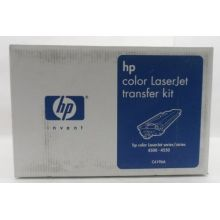 C4196A HP Color LaserJet 4500 4550 Transfer Belt Kit