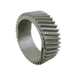 Compatible 40T Upper Fuser Roller Gear for Aficio2060 2075 MP7500  AB01-2062  B140-4194 B247-4194  AB012062  B1404194  B2474194