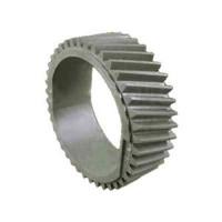 Compatible 40T Upper Fuser Roller Gear for Aficio2060 2075 MP7500  AB01-2062  B140-4194 B247-4194  AB012062  B1404194  B2474194