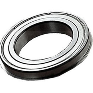 AE03-0017 Upper Roller Bearing for Ricoh Aficio 1060 1075