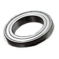 AE03-0017 Upper Roller Bearing for Ricoh Aficio 1060 1075