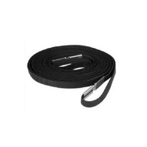 New Q1251-60320 Carriage Drive Belt Assembly for HP 5000 5500