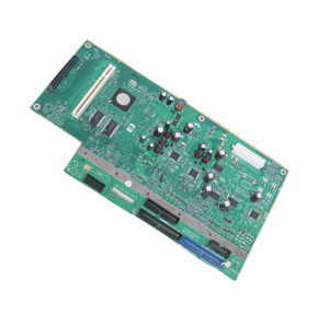 CH538-80003 Main PCA Control Board for HP Designjet T1200