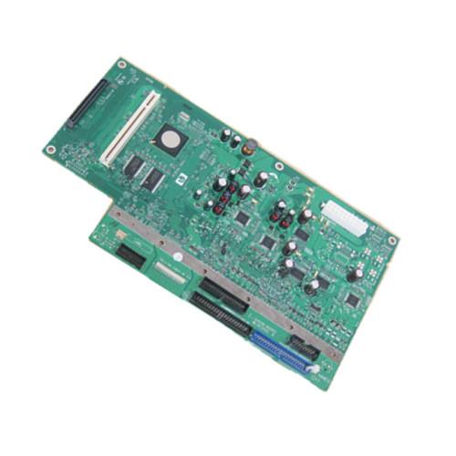 CH538-80003 Main PCA Control Board for HP Designjet T1200