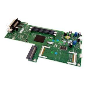 Q3953-60001 HP LaserJet 2410 2420 2430 Formatter Board
