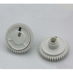 RC1-3325-000 Fuser Gear Compatible For HP LJ4300