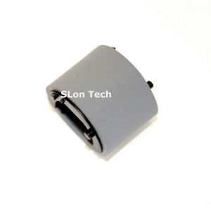 RM1-2702 HP Color Laserjet 3000 3600 3800 CP3505 Tray 2 Paper Pickup Roller