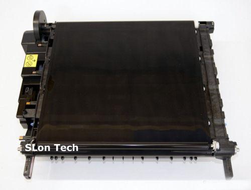 C9734B HP Color Laserjet 5500 5550 New & Original Transfer Kit