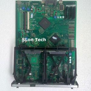 Q7492-67902 Formatter Board Assembly for HP Color LaserJet 4700N