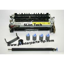 C8057A C8057-67901 HP LaserJet 4100 Printer Fuser Maintenance Kit