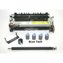 C8058A HP Laserjet HP 4100 Maintenance Kit 220V