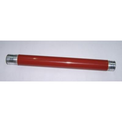 JC66-01078A JC66-02722A Upper Fuser Roller Heat Roller for Samsung CLP300 310 315 350 770 CLX2160 3160 3170 3175 6110