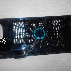 Q3938-67964 Duplex Switchback Tray for CLJ CM6030 CM6040 MFP Series