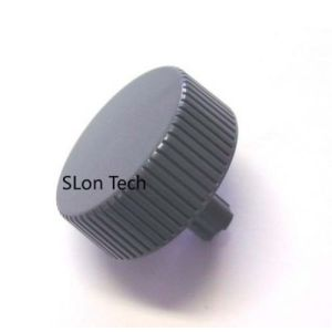 Compatible Brand New Platen Knob for EPS LQ590 LQ2090 LQ690 FX890 2190