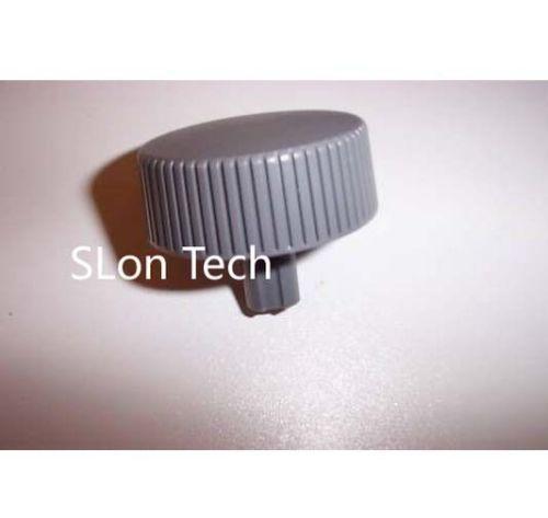 Compatible Brand New Platen Knob for EPS LQ590 LQ2090 LQ690 FX890 2190