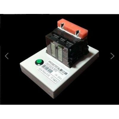 Canon PF-03 Printhead Resetter/Decoder IPF825 5000 6000 8000S 8010S 9000 Series
