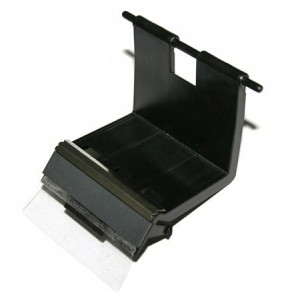 JC97-01931A Separation Pad for SCX-4216F 4116 4016 ML1510 1710 1740 1750