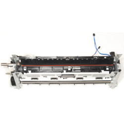 RM1-6406-000 Printer Accessories Fuser suitable for HP 2035 2055