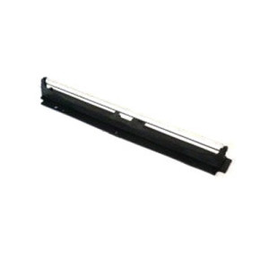 FG6-5709-000 Cleaning Roller Assembly for Canon IR2200