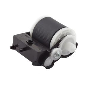 LM4300001 Brother HL 2040 MFC-7420 Paper Pickup Roller Assembly