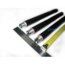 irmão HL3140 3150 3170 DCP9020 9130 Novo rolo fusor superior