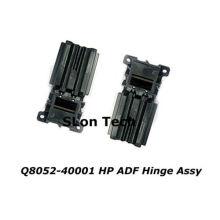 Adf dobradiça montagem Q8052-40001  pés ADF para hp Officejet 5780 5788 5740 5750 6210 6208 6310 6318 6480 6488