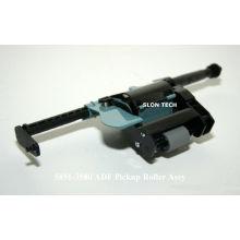 5851 - 3580 de montagem ADF para HP Laserjet 2840, 3020, 3030, M1522, M2727, Cm2320