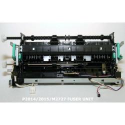 RM1-4248-020cn fusor para HP LaserJet P2014 2015 de impressão M2727nf