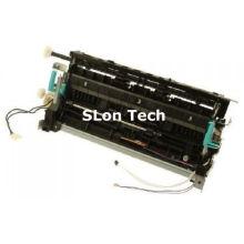 Aseembly RM1-1461 para HP LaserJet 1160 1320 3390 3392 fusor unidade 220 V