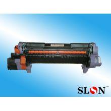 RM1-1737 Q7503A Color LaserJet fusor para HP 4700 4730 CP4005