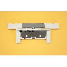 RM1-2709 de 2 separação para HP Color Laserjet 3000 3600 3800 CP3505
