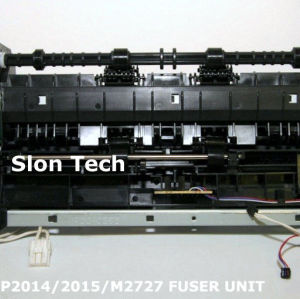 RM1-4248-020CN HP LaserJet P2014 2015 M2727nf Fuser Unit Printer Fuser Assembly