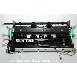 RM1-4248-020CN HP LaserJet P2014 2015 M2727nf Fuser Unit Printer Fuser Assembly