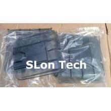 RM1-0659-000 para HP LaserJet 1010 1012 1015 1018 1020 M1005 M1120 de papel de
