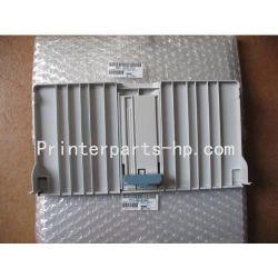 RM1-2035-000cn conjunto bandeja de papel para HP LaserJet 1022